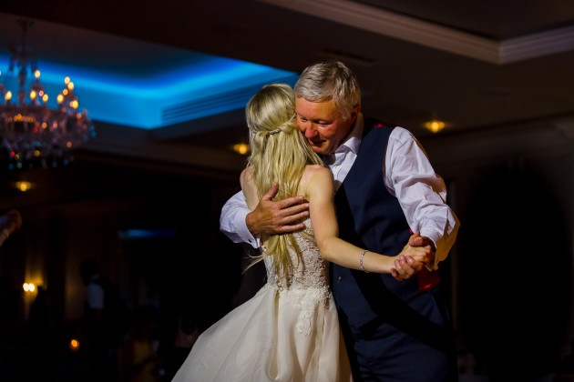 276 Rockliffe-Hall-Wedding-Photographer-Stan-Seaton.jpg