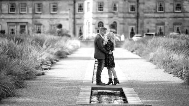 Grantley-Hall-Wedding-Stan-Seaton-Photography 001.JPG