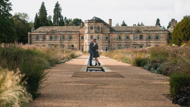 Grantley-Hall-Wedding-Stan-Seaton-Photography 006.JPG
