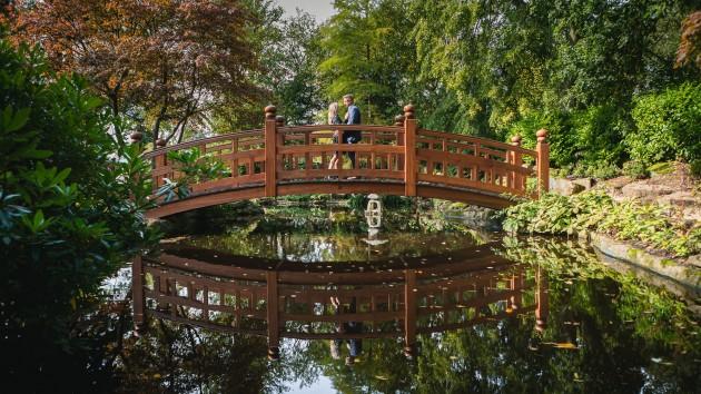 Grantley-Hall-Wedding-Stan-Seaton-Photography 018.JPG