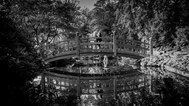 Grantley-Hall-Wedding-Stan-Seaton-Photography 020.JPG