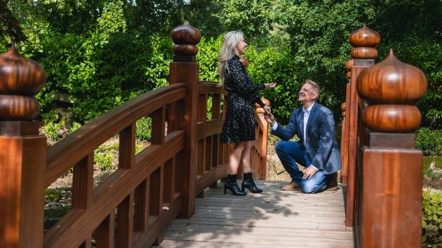 Grantley-Hall-Wedding-Stan-Seaton-Photography 025.JPG