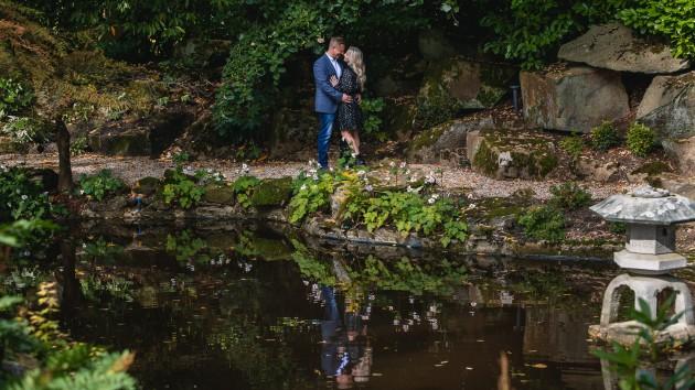 Grantley-Hall-Wedding-Stan-Seaton-Photography 036.JPG