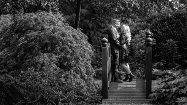 Grantley-Hall-Wedding-Stan-Seaton-Photography 039.JPG