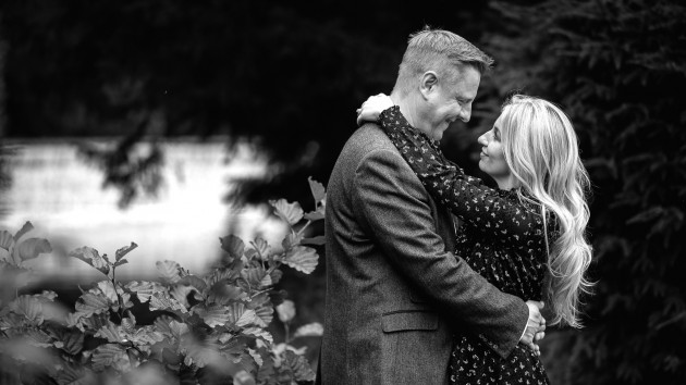 Grantley-Hall-Wedding-Stan-Seaton-Photography 061.JPG