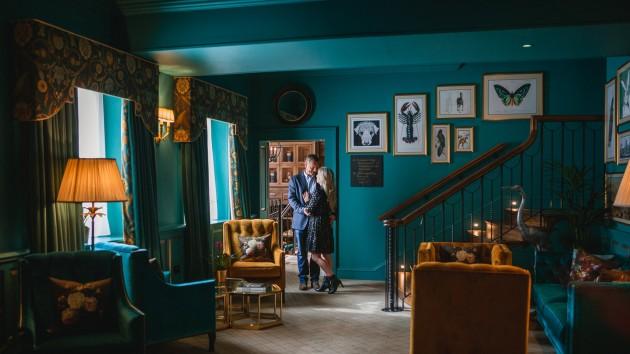 Grantley-Hall-Wedding-Stan-Seaton-Photography 068.JPG