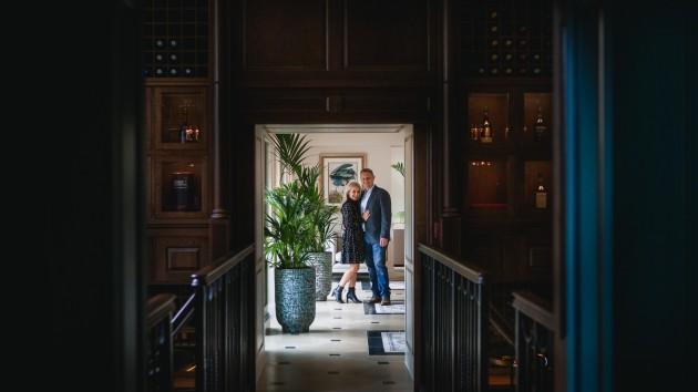 Grantley-Hall-Wedding-Stan-Seaton-Photography 071.JPG