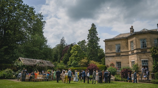 Middleton-Lodge-Before-the-wedding-ceremony-Stan-Seaton-Photography 133.jpg