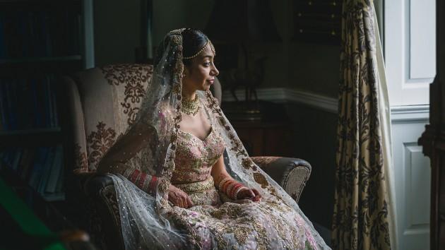 Middleton-Lodge-Bride-and-groom-portraits-Stan-Seaton-Photography 409.jpg