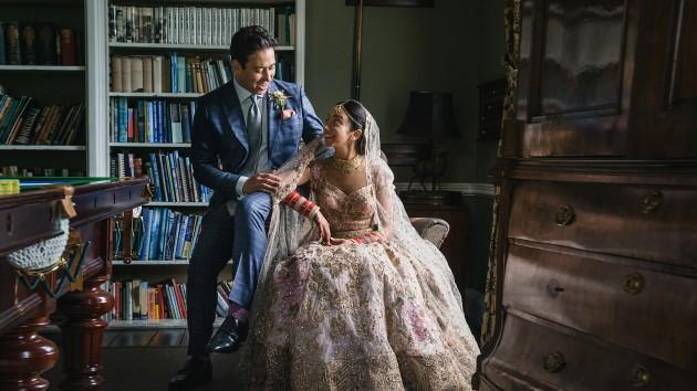 Middleton-Lodge-Bride-and-groom-portraits-Stan-Seaton-Photography 411.jpg