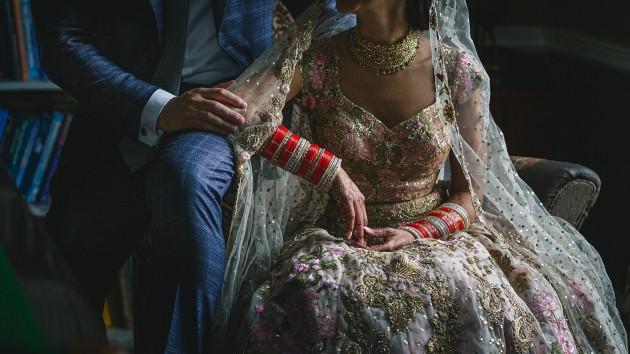 Middleton-Lodge-Bride-and-groom-portraits-Stan-Seaton-Photography 413.jpg