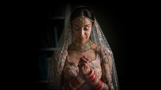 Middleton-Lodge-Bride-and-groom-portraits-Stan-Seaton-Photography 427.jpg