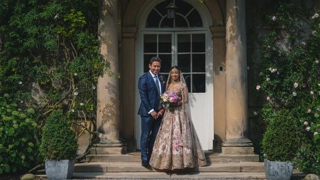 Middleton-Lodge-Bride-and-groom-portraits-Stan-Seaton-Photography 430.jpg