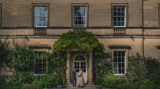 Middleton-Lodge-Bride-and-groom-portraits-Stan-Seaton-Photography 434.jpg