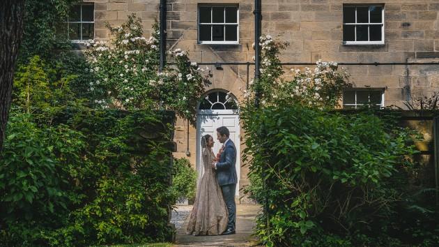Middleton-Lodge-Bride-and-groom-portraits-Stan-Seaton-Photography 444.jpg