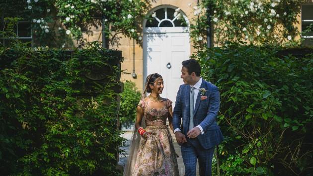 Middleton-Lodge-Bride-and-groom-portraits-Stan-Seaton-Photography 468.jpg