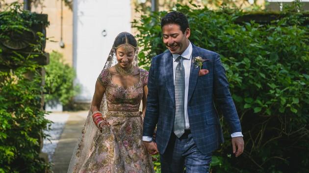 Middleton-Lodge-Bride-and-groom-portraits-Stan-Seaton-Photography 469.jpg