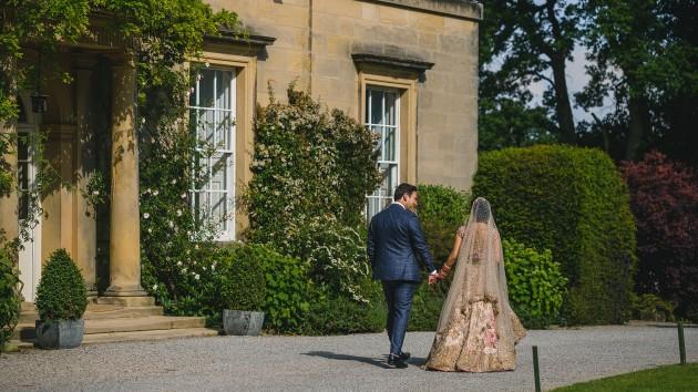 Middleton-Lodge-Bride-and-groom-portraits-Stan-Seaton-Photography 473.jpg
