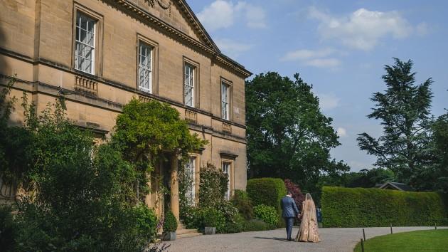 Middleton-Lodge-Bride-and-groom-portraits-Stan-Seaton-Photography 474.jpg