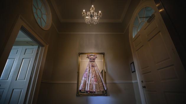 Middleton-Lodge-Photography-Bridal-Preparations--Stan-Seaton-Photography 076.jpg