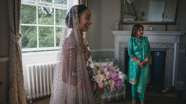 Middleton-Lodge-Photography-Bridal-Preparations--Stan-Seaton-Photography 142.jpg