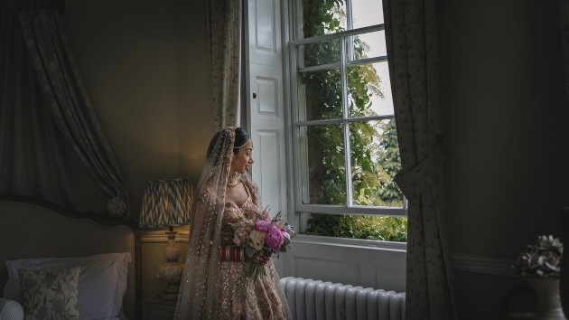 Middleton-Lodge-Photography-Bridal-Preparations--Stan-Seaton-Photography 164.jpg