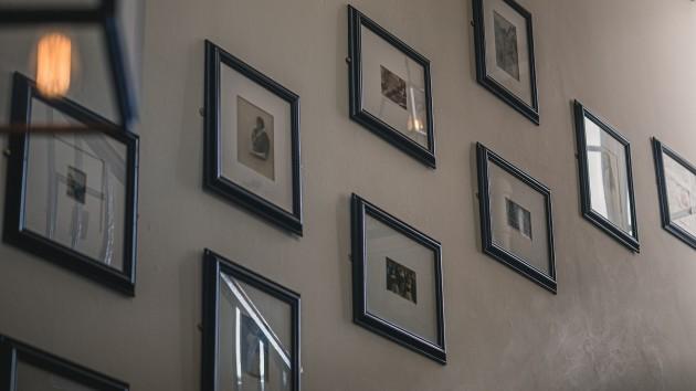 Middleton-Lodge-Photography-Stan-Seaton-Photography 013.jpg