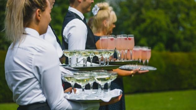 Middleton-Lodge-Wedding-drinks-reception-Stan-Seaton-Photography 282.jpg