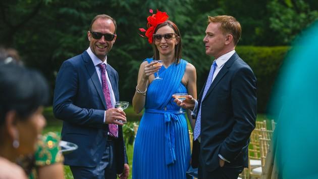 Middleton-Lodge-Wedding-drinks-reception-Stan-Seaton-Photography 284.jpg