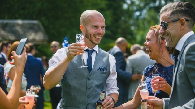 Middleton-Lodge-Wedding-drinks-reception-Stan-Seaton-Photography 288.jpg
