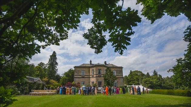 Middleton-Lodge-Wedding-drinks-reception-Stan-Seaton-Photography 324.jpg