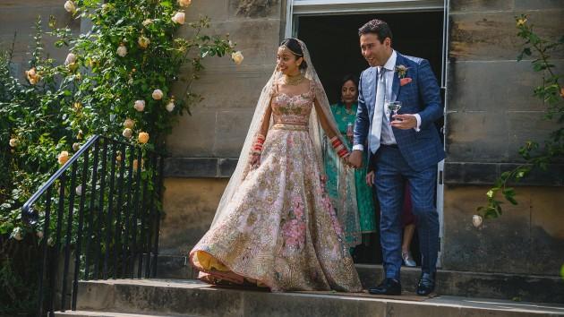Middleton-Lodge-Wedding-drinks-reception-Stan-Seaton-Photography 325.jpg