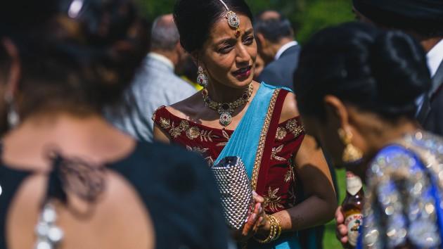 Middleton-Lodge-Wedding-drinks-reception-Stan-Seaton-Photography 332.jpg