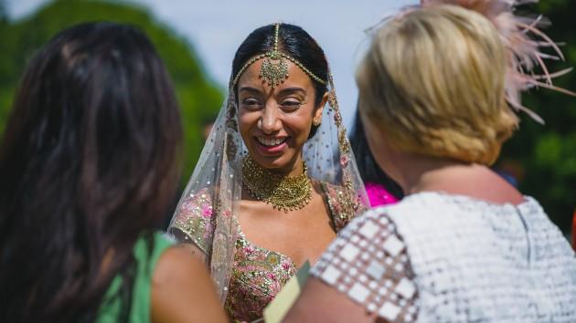 Middleton-Lodge-Wedding-drinks-reception-Stan-Seaton-Photography 336.jpg