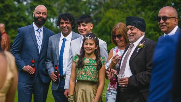 Middleton-Lodge-Wedding-drinks-reception-Stan-Seaton-Photography 363.jpg
