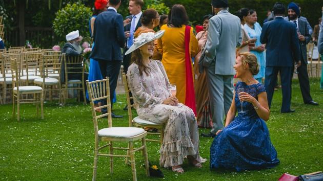 Middleton-Lodge-Wedding-drinks-reception-Stan-Seaton-Photography 366.jpg