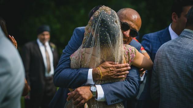 Middleton-Lodge-Wedding-drinks-reception-Stan-Seaton-Photography 375.jpg