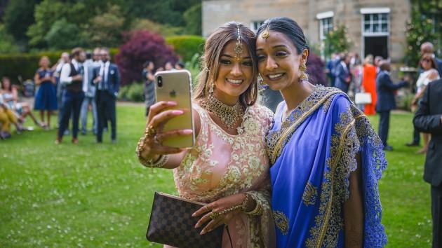 Middleton-Lodge-Wedding-drinks-reception-Stan-Seaton-Photography 382.jpg