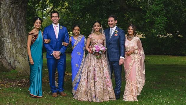 Middleton-Lodge-Wedding-drinks-reception-Stan-Seaton-Photography 391.jpg