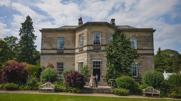 Middleton-Lodge-outdoor-wedding-ceremony-Stan-Seaton-Photography 191.jpg