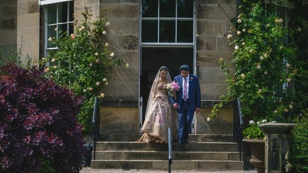 Middleton-Lodge-outdoor-wedding-ceremony-Stan-Seaton-Photography 192.jpg