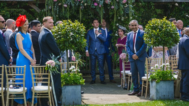 Middleton-Lodge-outdoor-wedding-ceremony-Stan-Seaton-Photography 196.jpg