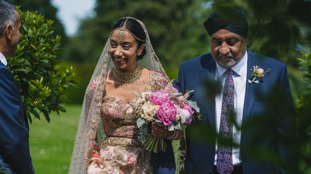 Middleton-Lodge-outdoor-wedding-ceremony-Stan-Seaton-Photography 199.jpg