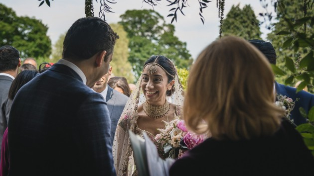 Middleton-Lodge-outdoor-wedding-ceremony-Stan-Seaton-Photography 201.jpg