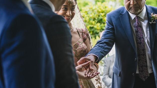 Middleton-Lodge-outdoor-wedding-ceremony-Stan-Seaton-Photography 203.jpg