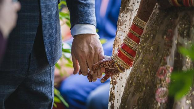 Middleton-Lodge-outdoor-wedding-ceremony-Stan-Seaton-Photography 211.jpg