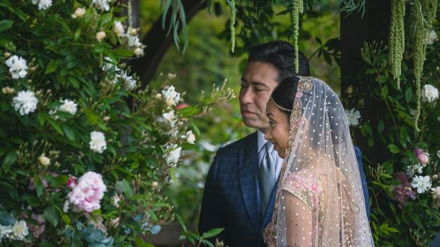 Middleton-Lodge-outdoor-wedding-ceremony-Stan-Seaton-Photography 213.jpg