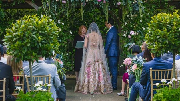 Middleton-Lodge-outdoor-wedding-ceremony-Stan-Seaton-Photography 214.jpg