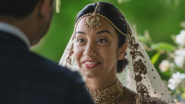 Middleton-Lodge-outdoor-wedding-ceremony-Stan-Seaton-Photography 221.jpg