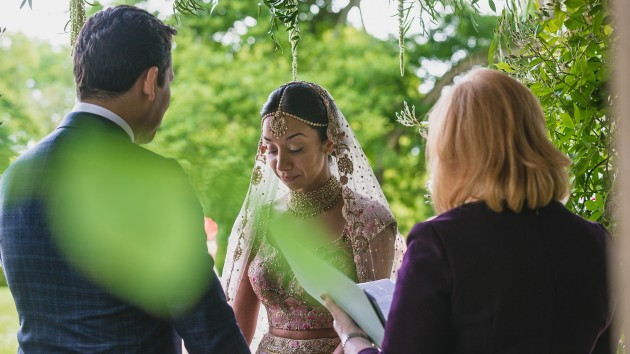 Middleton-Lodge-outdoor-wedding-ceremony-Stan-Seaton-Photography 223.jpg